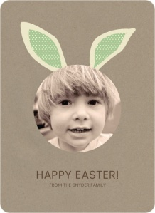 bunny-ears-easter-photo-cards.1032B-X.651.201302262214