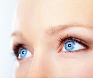 eyes-360x300