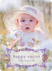 modern-traditionalist-easter-photo-card.1024C-BT.430.201302262214
