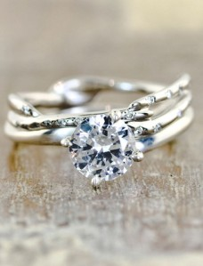 unique-engagement-rings-AuroraSeleneF_2_large