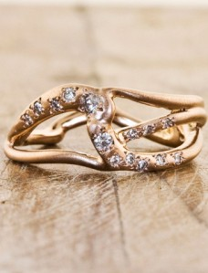unique-engagement-rings-Razel_1_large