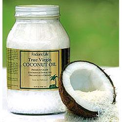 unrefined-virgin-coconut-oi
