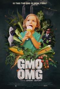 GMO_OneSheet_04