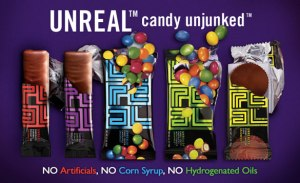 unreal-candy-unjunked
