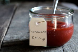 homemade-ketchup-recipe-1